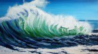 Moffat Wave by Banx MC6465