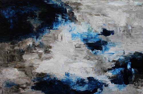 Midnight Sky by Banx MC3737
