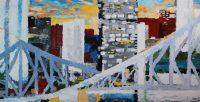 City Slickers by Banx MC6749