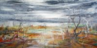 Billabong After Rain by Banx MC5912
