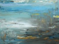 Marshlands by Banx MC6662