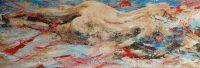 Naked Landscape by Banx MC6201
