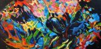 Opal Fire by Banx MC6637