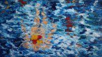 Sink or Swim by Banx MC6051