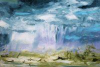 Summer Rain by Banx MC6667