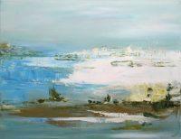 Wetlands by Banx MC6661