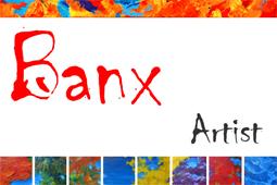 BANX Artist Sunshine Coast and Brisbane