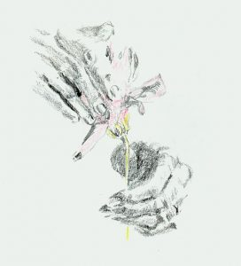 Hands by Banx